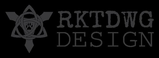 RKTDWG Design