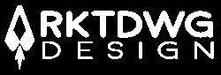 RKTDWG Design Logo